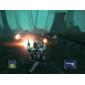 Jogo Star Wars Bounty Hunter para GameCube