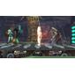 Jogo Playstation All-Stars Battle Royale para Playstation 3 - Seminovo