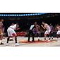Jogo NBA 2K19 para Playstation 4 - Seminovo