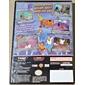 Jogo Scooby Doo Night Of 100 Frights para Nintendo GameCube