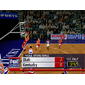 Cartucho Fox Sports College Hoops 99 para Nintendo 64