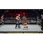 Jogo WWE 2K15 para Playstation 3 - Seminovo