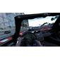 Jogo Project CARS 2 para Playstation 4 - Seminovo