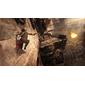 Jogo Prince of Persia: The Forgotten Sands para Playstation 3 - Seminovo