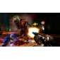Jogo Bioshock 2 para Playstation 3 - Seminovo