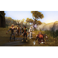 Jogo The Lord Of The Rings: Aragorn's Quest para Playstation 3 - Seminovo