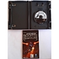 Jogo Star Wars Bounty Hunter para GameCube