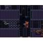 Cartucho Metal Warriors para Super Nintendo