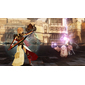 Jogo Final Fantasy XIII Lightning Returns para Playstation 3 - Seminovo