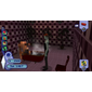 Jogo The Sims 2 para Playstation Portable - Seminovo