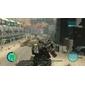 Jogo Front Mission Evolved para Playstation 3 - Seminovo