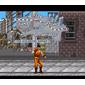 Cartucho Final Fight Guy para Super Nintendo