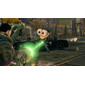Jogo Saints Row IV: Re Elected para Xbox One