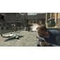Jogo 007 Quantum Of Solace para Playstation 3 - Seminovo