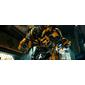 DVD Trilogia Transformers Edição de Colecionador com Capa Metalizada