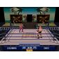 Cartucho WCW Mayhem para Nintendo 64