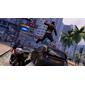 Jogo Sleeping Dogs para Playstation 3 - Seminovo