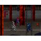 Cartucho Spider-Man & Venom Separation Anxiety para Super Nintendo