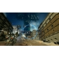 Jogo Armored Core V: Veredict Day para Playstation 3 - Seminovo