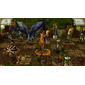 Jogo Online Chess Kingdoms para Playstation Portable - Seminovo