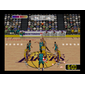 Cartucho Kobe Bryant in NBA Courtside para Nintendo 64