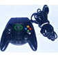 Controle para Xbox Clássico Logitech - Seminovo
