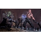 Jogo Batman: Arkham City para Xbox 360 - Seminovo