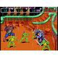 Cartucho Teenage Mutant Ninja Turtles IV: Turtles In Time para Super Nintendo
