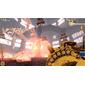 Jogo Tower Of Guns Special Edition para Playstation 4 - Seminovo