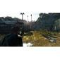 Jogo Metal Gear Solid V Ground Zeroes para Playstation 4 - Seminovo