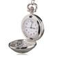 Relógio de Bolso Dr Who