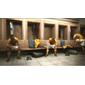 Jogo Pure Futbol Authentic Soccer para Playstation 3 - Seminovo