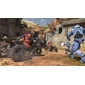 Jogo Halo 3 para Xbox 360 - Seminovo