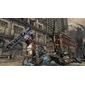 Jogo Darksiders Warmastered Edition para Playstation 4 - Seminovo