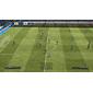 Jogo FIFA 13 para Xbox 360 - Seminovo