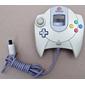Console Sega Dreamcast Completo