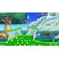 Jogo New Super Luigi U para Nintendo Wii U - Seminovo