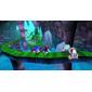 Jogo Sonic Rivals para PSP - Seminovo