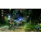 Jogo Dragon Age Inquisition para Playstation 3 - Seminovo