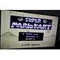 Cartucho Super Mario Kart para Super Nintendo