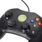 Controle Para Xbox Clássico Primeira Geração