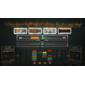 Jogo Rocksmith 2014 Remastered para Playstation 4 - Seminovo (Sem Cabo)