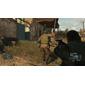 Jogo Metal Gear Solid V: The Phantom Pain para Playstation 3 - Seminovo