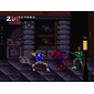 Cartucho Spider Man & Venom Maximum Carnage para Super Nintendo