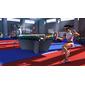 Jogo Sports Champions para Playstation 3 - Seminovo