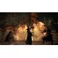 Jogo Dragon's Dogma para Playstation 3 - Seminovo