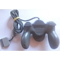 Controle para Playstation 2 Namco Jogcon NPC-105