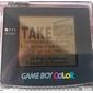 Cartucho Las Vegas Cool Hand para GameBoy Color