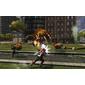 Jogo Earth Defense Force: Insect Armageddon para Playstation 3 - Seminovo