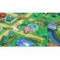 Jogo Animal Crossing New Leaf para Nintendo 3DS - Loose